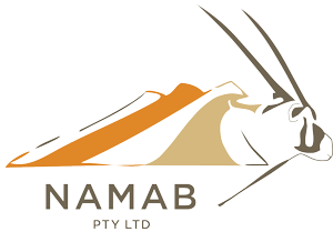 Namab (Pty) Ltd